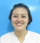 Dra. Estelita A. Estrella