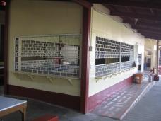 SJASQ Canteen