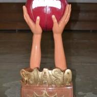 B.Award
