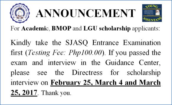scholarship_applicants
