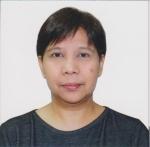 Dra. Maria Dinah L. Alcañeses
