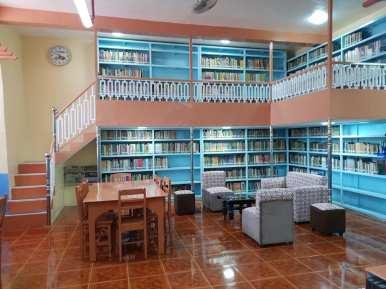 Library1jpg