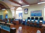 Library2jpg