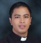 Rev. Fr. Norman J. Jalla