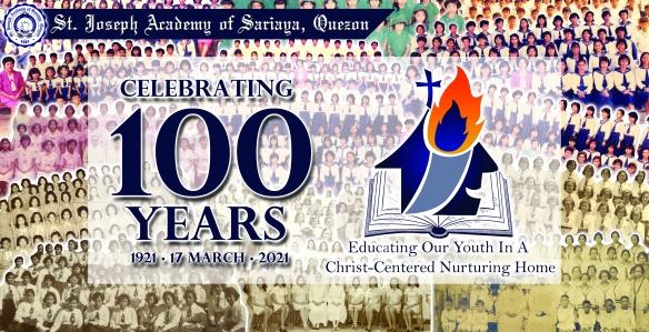 100-Years-Tarp