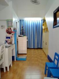 Clinic2